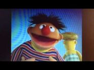 Opening To The Adventures Of Elmo In Grouchland UK 1998 DVD
