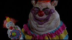 Fatso (Killer Klown).jpg