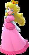 Princesspeah