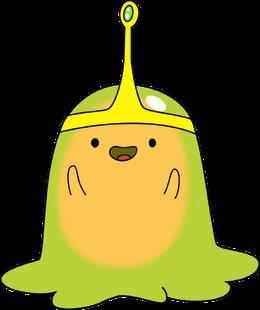 Slime Princess.png