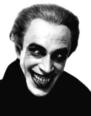 The man who laughs.jpg