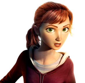 Character main Mary Katherine.png