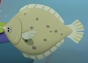 Kemy Fish.PNG