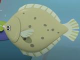 Fish (Kemy)