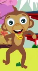Mango the Monkey.PNG