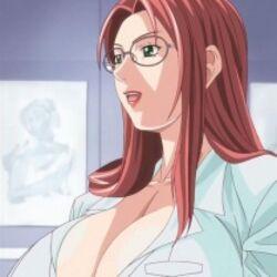 Sayaka Ichinose