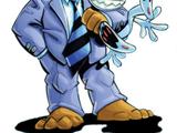 Sam & Max (characters)
