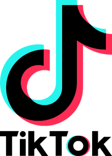 Tiktok-logo-5-1.png