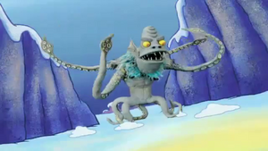 Abominable snow molusk.png