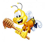 Buzz the Bee.jpg