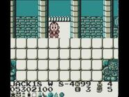 Longplay Ninja Boy (Game Boy)