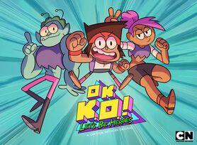 OK K.O.! Let's Be Heroes characters.jpg