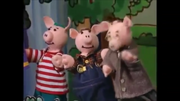 Pigs Puppet in More Barney Songs.png