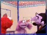 Googel (Sesame Street)