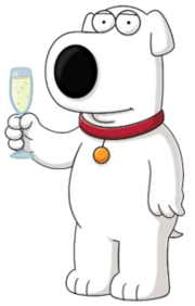 Brian Griffin.png