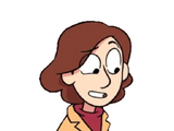 Johanna (Hilda)