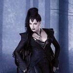 Once Upon A Time - Regina Mills 114 - Lana Parrilla.jpg