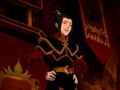 Princess Azula.png