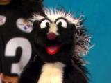 Skunk (Sesame Street)