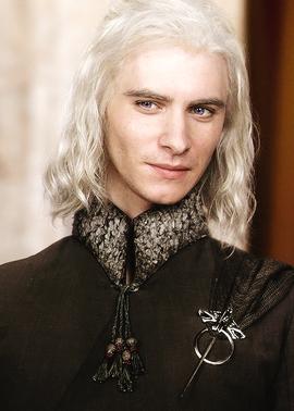 Viserys Targaryen.png