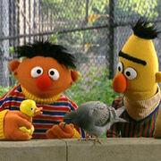 Ernie and bert.JPG.jpg