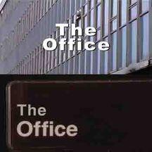 The Office logos.jpg