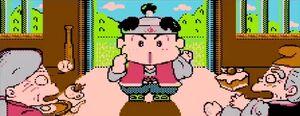 Momotaro Densetsu Opening 5