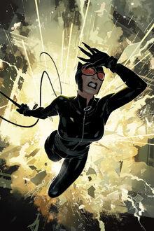 Catwoman .jpg