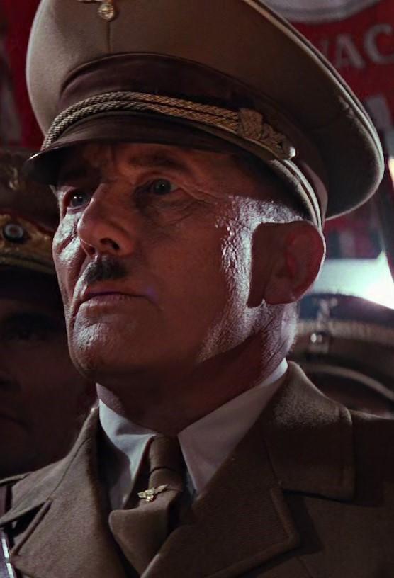 Adolf Hitler (Indiana Jones)