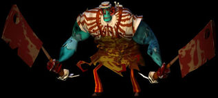 The Butcher (Psychonauts).jpg