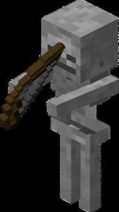 336px-Skeleton.png