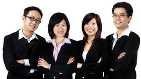 Asian Characters.jpg