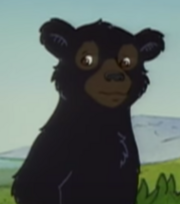 Big Bear in Blue Feather.png