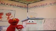 Elmo's World Water Song