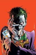 Joker22