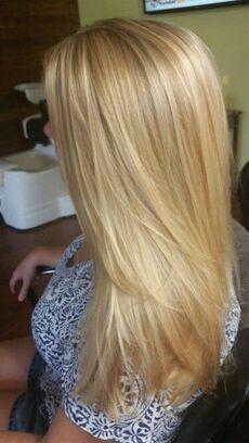 Blonde Hair.jpg