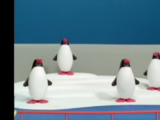 Penguins (Miffy and Friends)