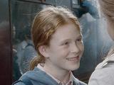Rose Potter