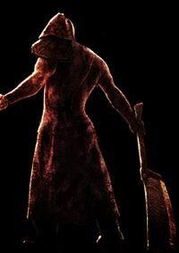 SH-The_Butcher.jpg