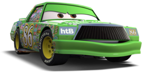 Chick Hicks.png