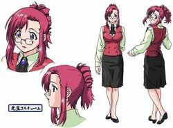 Mizuho's Teacher Outfit.jpg
