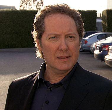 Robert California
