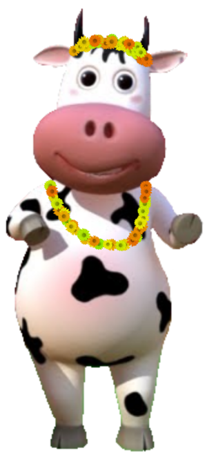 Daisy (LBB)