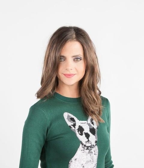 Lola Trujillo