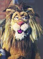 Theo the Lion.jpeg