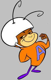 Atom ant.jpg