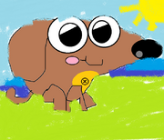 Max the dog.png