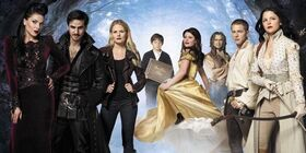 Once Upon a Time Characters.jpg