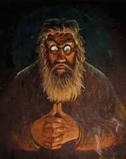 Rasputin haunted mansion.jpg