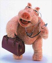 Doc Hogg.jpg